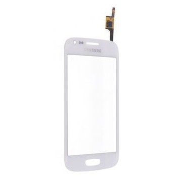 Écran Tactile Galaxy Ace 3 S7275 - Blanc
