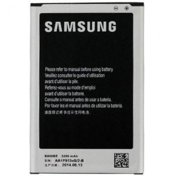 Batterie Galaxy Note 3