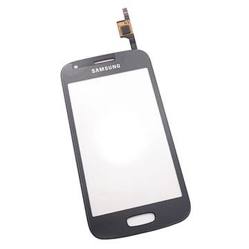 Écran Tactile Galaxy Ace 3 s7275 - Noir