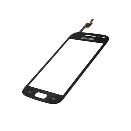 Écran Tactile Galaxy Ace 2  i8160 - Noir