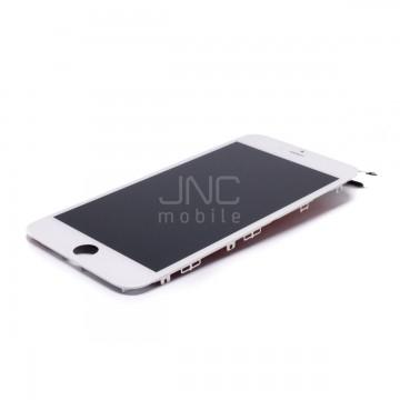 Afficheur + Écran tactile iPhone 6S Plus Compatible Blanc