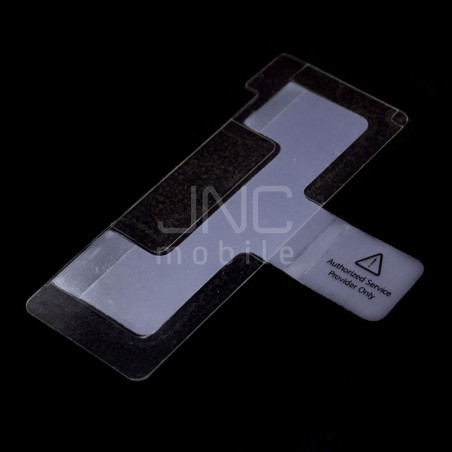 Adhésif Batterie iPhone 5