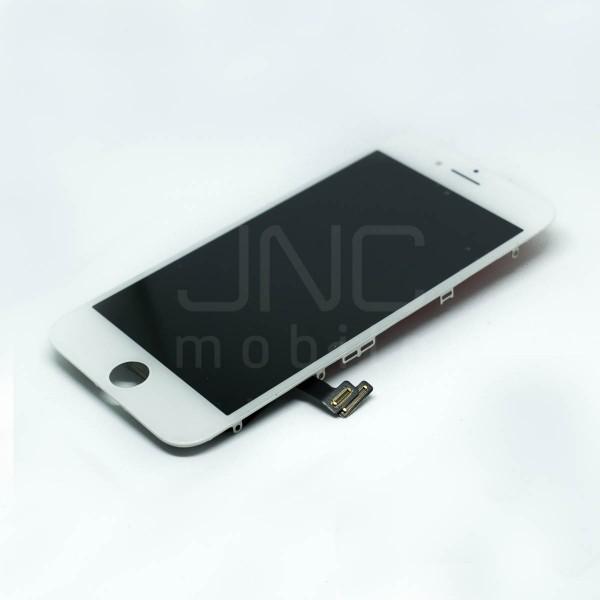 Afficheur + Écran tactile iPhone 7 Compatible Blanc