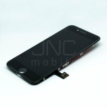 Afficheur + Écran tactile iPhone 7 Compatible Noir