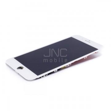 Afficheur + Écran tactile iPhone 7 Plus Original Blanc