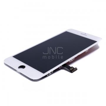 Afficheur + Écran tactile iPhone 7 Plus Compatible Blanc