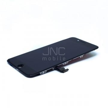 Afficheur + Écran tactile iPhone 7 Plus Compatible Noir