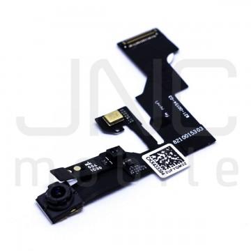 Caméra Avant avec nappe capteur iPhone 6S Plus