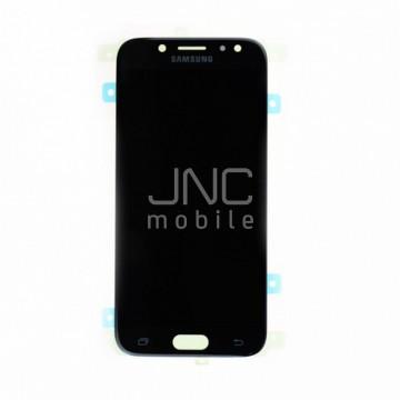 Ecran complet Samsung J5 2017 -Noir