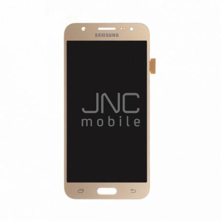 Ecran complet Samsung J5 2017 -Or