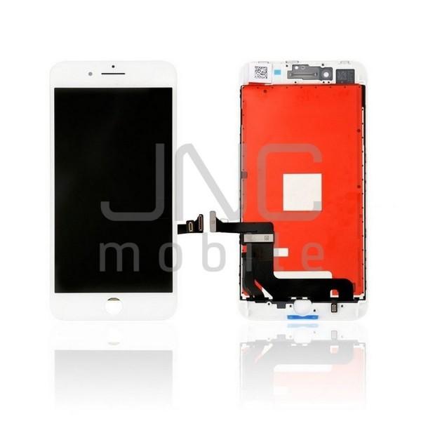 Afficheur + Écran tactile iPhone 8 Plus Original Blanc