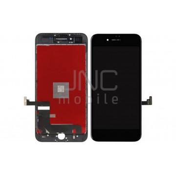 Afficheur + Écran tactile iPhone 8 Plus Original Noir