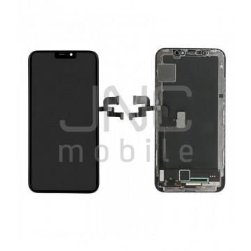 Afficheur + Écran tactile iPhone X Original