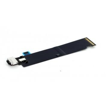 Nappe de charge iPad PRO 12.9 - Noire
