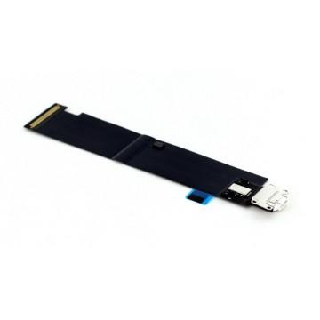 Nappe de charge iPad PRO 12.9 - Blanche