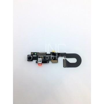 Caméra Avant avec nappe capteur iPhone 8