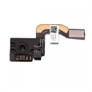 Caméra Avant avec nappe capteur iPad 3