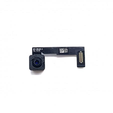 Caméra Avant avec nappe capteur iPad PRO 9.7
