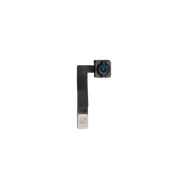 Caméra Avant avec nappe capteur iPad PRO 12.9
