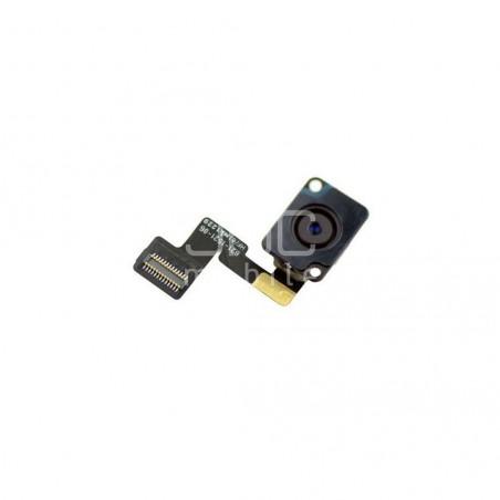 Caméra arrière iPad Mini