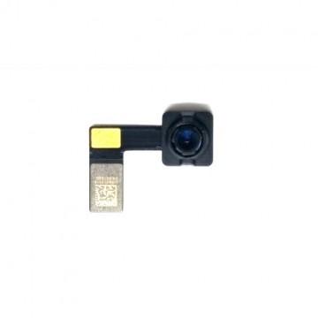 Caméra arrière iPad PRO 9.7