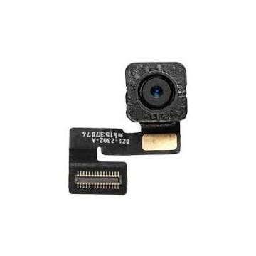 Caméra arrière iPad PRO 12.9