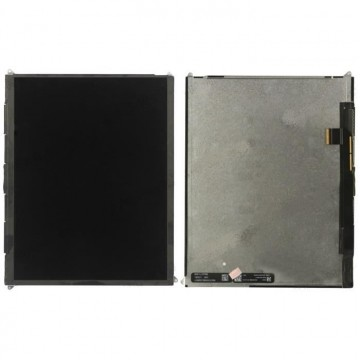 LCD iPAD 4