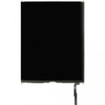 LCD iPAD Air