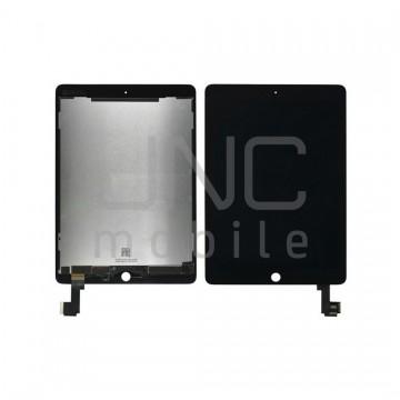 Écran tactile iPad Air 2