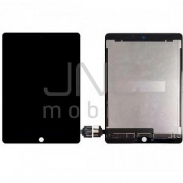 Écran tactile iPad PRO 9.7