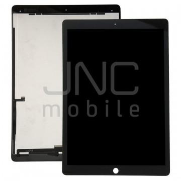 Écran tactile iPad PRO 12.9