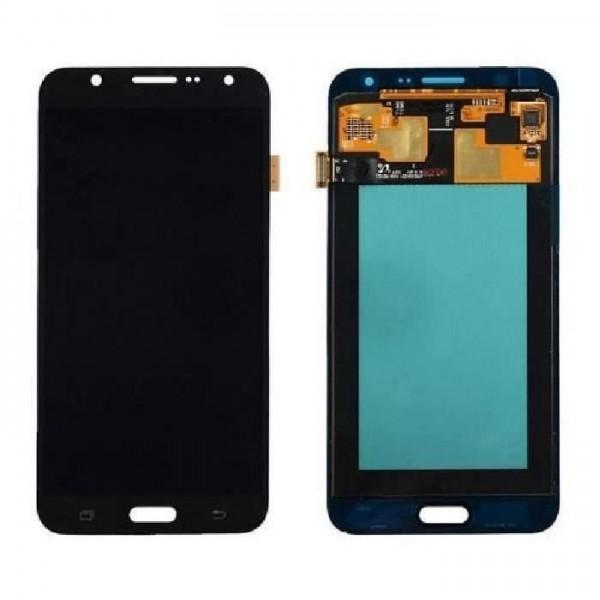 Ecran complet Samsung J5 2016 -Noir
