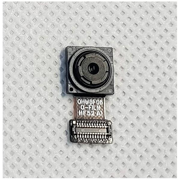 Caméra Avant avec nappe capteur Huawei P10 Lite