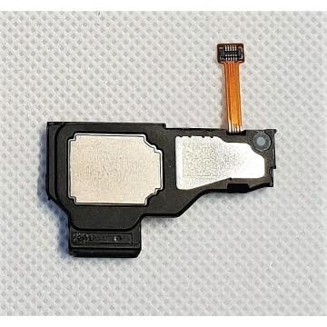 Haut Parleur Huawei P10