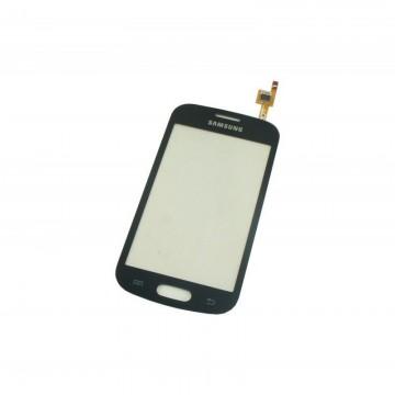 Écran Tactile Galaxy Trend Lite S7390 - Noir