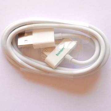 Câble Binom iPhone 4/4S