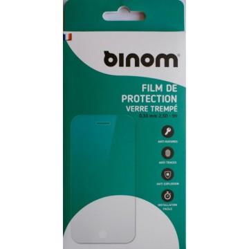 Film protection verre trempé 0,33mm - Samsung ACE 4