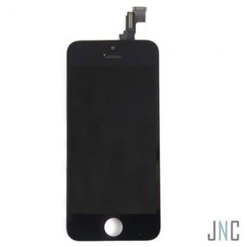 Afficheur + Écran tactile iPhone 5C Compatible