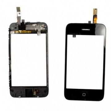Écran Tactile iPhone 3G