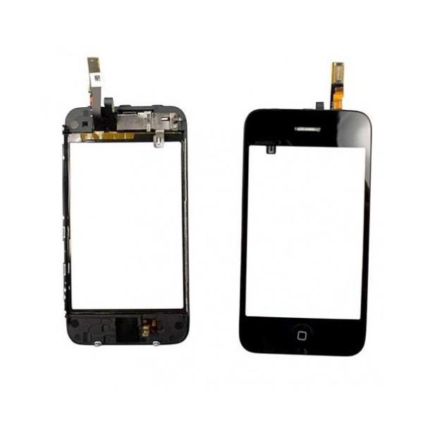Écran Tactile iPhone 3GS