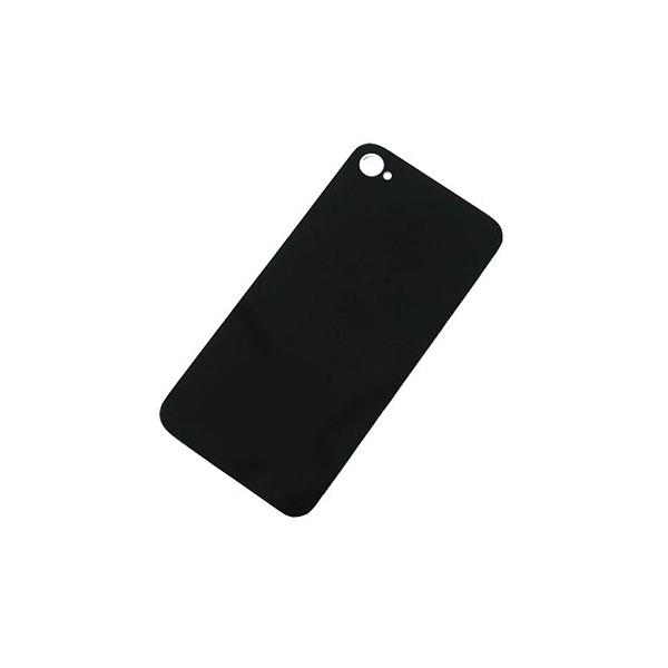 Capot Arrière iPhone 4 - Noir