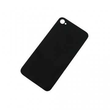 Capot Arrière iPhone 4S - Noir